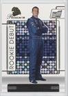 Michael Mcdowell (Trading Card) 2008 Press Pass Premium [???] #90 front-424571