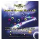Journey to the T-Cells - Hemi-Sync Mind Food ~ Monroe Products