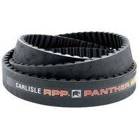 Belt Drives 1-1/8″ PANTHER BELT