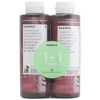 korres-japanese-rose-shower-gel-1-1-duo