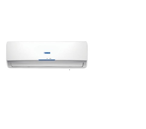 Blue Star 3HW12FA1 Split AC (1 Ton, 3 Star Rating, White)