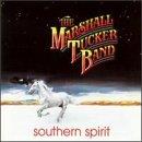 The Marshall Tucker Band - Southern Spirit - Zortam Music