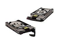 HP 72GB 10K Ultra 20 Universal 10k HDD ( 286714-B22 )