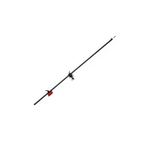 Manfrotto Light Boom without Stand - Black