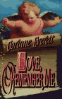 img - for Love, Remember Me (Angel's Touch) book / textbook / text book