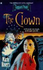 img - for The Clown (Taggard Point, Book 4) book / textbook / text book