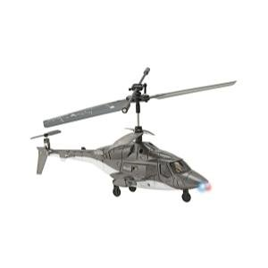 United Cutlery (UNCUCK1708) Airwolf Remote Control Helicopter