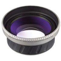 Raynox 52mm 0.72X Wide-Angle Conversion Lens - Raynox DCR-720