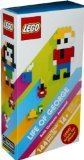 LEGO Life Of George - 1