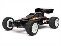 HPI Baja Q32 Ready To Run 1:32 Buggy