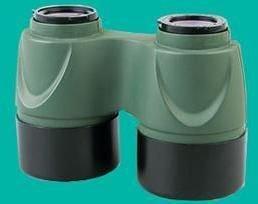 Yukon Viking Magnification Doubler 2X To 3.5X 29093