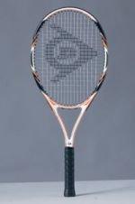 Dunlop G-Force BESAITET Tennisschläger Tennisschläger