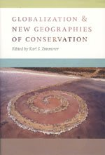 Globalization & New Geographies of Conservation