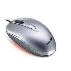 genius-netscroll-raton-optico-400-dpi-usb-plateado
