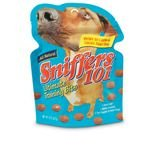 Sniffers 101 Bitesize Ultimate Training Bits Dog Treats