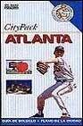 Atlanta (citypack)
