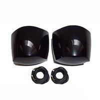 Autoslide Motion Sensor Automatic Patio Pet Door Hardware