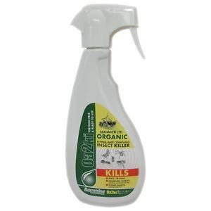 organic-insecticide-killer-spray-safe-control-of-crawling-flying-insects