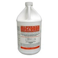 Cheap Microban Clean Carpet Sanitizer (B004S394WK)