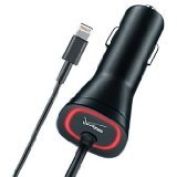 verizon-21a-vehicle-charger-for-apple-lightning-devices-iphone-6-6s-iphone-6-plus-iphone-5-5s-5c-ipa