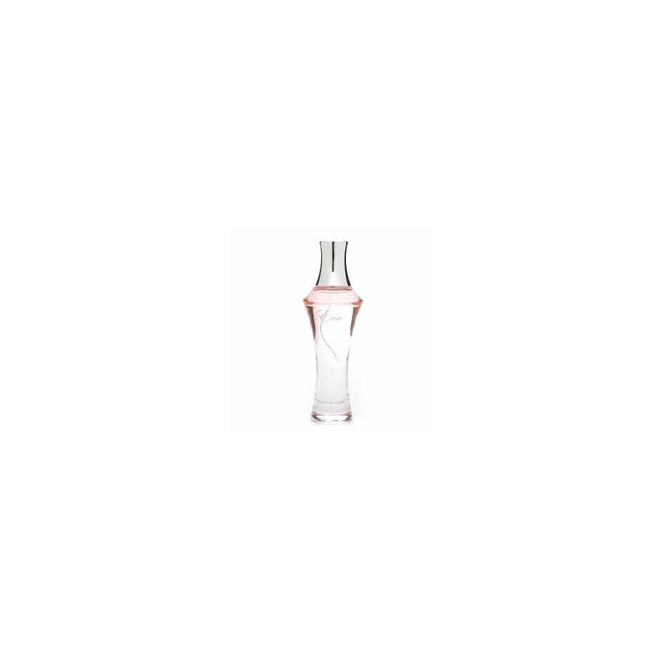 véritable Nouvelle design de qualité Eva Longoria Eva Eau de Parfum Spray 1.7 oz on PopScreen