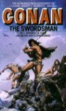 Conan the Swordsman (0553227270) by L. Sprague De Camp
