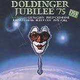 Doldinger Jubilee 1975 by Passport