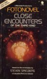 Fotonovel: Close Encounters of the Third Kind
