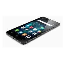 Vivo Y51L 16 GB (Black)