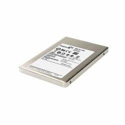 Seagate ST480FP0021 SATA-Festplatte 600 Pro
