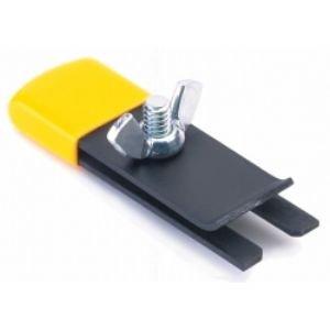 Cheap Brake System: OTC Tools (OTC7853) Proportioning Valve