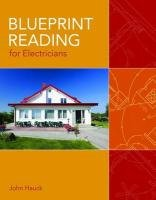 Blueprint Reading For Electricians - Jones & Bartlett Learning - 0763757314 - ISBN: 0763757314 - ISBN-13: 9780763757311
