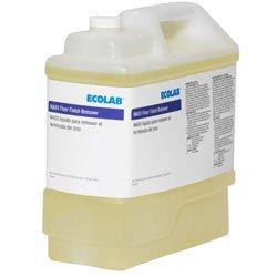 Ecolab 6100427 Maxx Floor Finish Remover Industrial