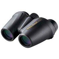 Nikon ProStaff ATB 12x25 Waterproof Binocular