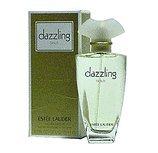 Estee Lauder Dazzling Gold, 2.50 Ounce