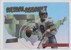 Troy Aikman Dallas Cowboys (Football Card) 1997 Stadium Club [???] #Aa3