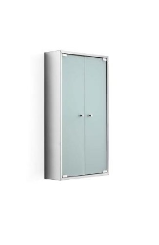 Pika bathroom cabinet