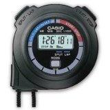 Casio Sport-Stopwatch HS-3V-1RET