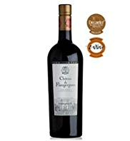 Chateau de Flaugergues 2011 - Case of 6