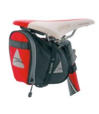 Topeak Seat Bag front-719830