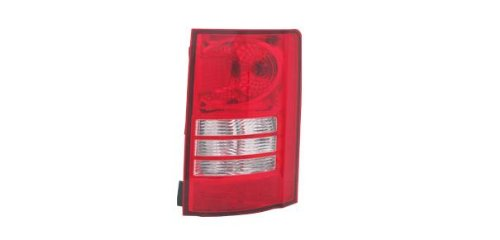 oe-replacement-chrysler-town-country-passenger-side-taillight-assembly-partslink-number-ch2801179