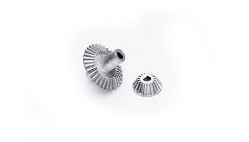 G-made 51109 Bevel Gear Set, 32T/17T