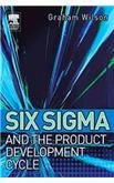 six-sigma-and-the-product-development-cycle-routledge-2005