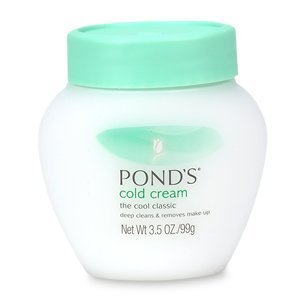 Ponds Cold Cream Cool Classic