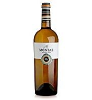 Montal Macabeo Airen 2011 - Case of 6