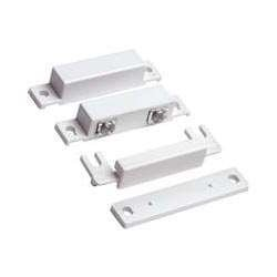 7939WG-WH - Honeywell Surface Mount Contacts (White) contacts