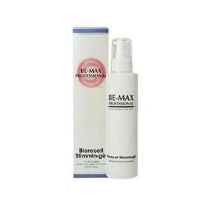 BEーMAX PROFESSIONAL Biorecell Slimminーgel バイオリセル スリミングジェル 200G