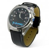 MBW-200 Bluetooth Wrist Watch (EU, Evening Classic)