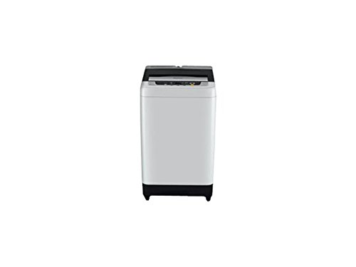 Panasonic NA-F65BR2H01 6.5 Kg Fully Automatic Washing Machine