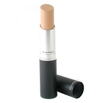 MAC Studio Stick Foundation SPF 15 - NC30 - 9g/0.31oz - Mac Studio Stick Spf 15 Foundation
